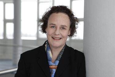 Prof Luitgard Franke Dr Fachhochschule Dortmund